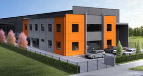 Factory, Warehouse & Industrial commercial property for lease at 60 Vallance Street St Marys NSW 2760