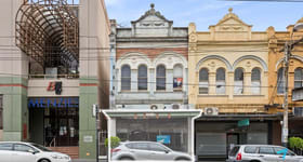 Shop & Retail commercial property for lease at 13 Glenferrie Road Malvern VIC 3144