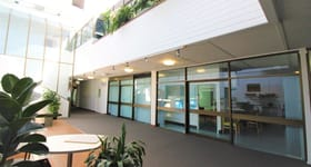 Offices commercial property for lease at 1/382 Ruthven Street Toowoomba QLD 4350
