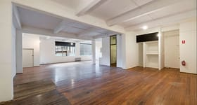 Offices commercial property leased at Studio 4/30 Wangaratta Street Richmond VIC 3121