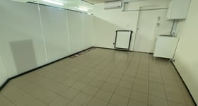 Offices commercial property for lease at 14A/94 Beamish street Campsie NSW 2194