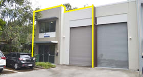 Showrooms / Bulky Goods commercial property for lease at 15/170-172 North Road Underwood QLD 4119