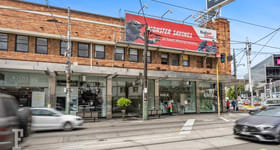 Shop & Retail commercial property for lease at 558 Burke Road Camberwell VIC 3124