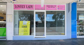 Shop & Retail commercial property for lease at 99 Pittwater Road Hunters Hill NSW 2110