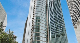 Offices commercial property for lease at 111 Eagle Street Brisbane City QLD 4000