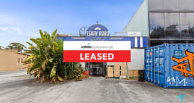 Shop & Retail commercial property leased at 3 Eskay Road Oakleigh South VIC 3167