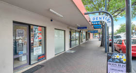 Offices commercial property for lease at Level 1/227 The Parade Norwood SA 5067