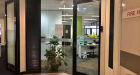 Offices commercial property for sale at 41/269 Wickham Street Fortitude Valley QLD 4006