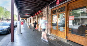 Shop & Retail commercial property for lease at 15 Glebe Point Road Glebe NSW 2037