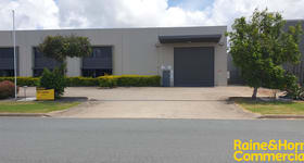 Shop & Retail commercial property for lease at 2/46 Margaret Vella Drive Paget QLD 4740