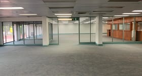 Factory, Warehouse & Industrial commercial property for lease at 1135 Stanley Street Coorparoo QLD 4151