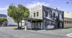 Other commercial property for lease at 227 Currie Street Adelaide SA 5000