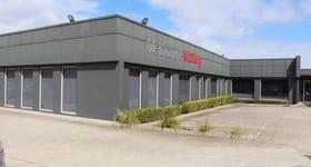 Factory, Warehouse & Industrial commercial property for lease at 160 Fulham Fairfield VIC 3078