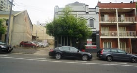 Hotel, Motel, Pub & Leisure commercial property for lease at 41 Crown Street East Sydney NSW 2010