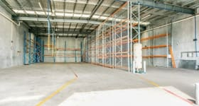 Factory, Warehouse & Industrial commercial property for lease at 31-33 Henricks Street Hemmant QLD 4174