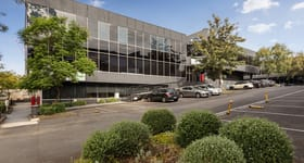 Offices commercial property for lease at Building B 192 Burwood Road Hawthorn VIC 3122