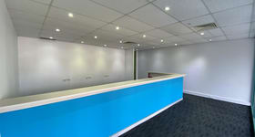 Offices commercial property for lease at 2B/124 Forest road Hurstville NSW 2220