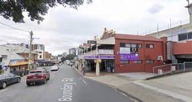 Shop & Retail commercial property for lease at 1/156 Boundary Street West End QLD 4101