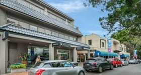 Offices commercial property for lease at Suite 2/1 Transvaal Avenue Double Bay NSW 2028