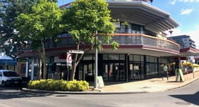 Offices commercial property for lease at 3/417 Logan Road Greenslopes QLD 4120