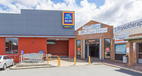 Medical / Consulting commercial property for lease at 17 South Street Kardinya WA 6163