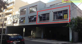 Offices commercial property for lease at Suite 5/29 Bertram Street Chatswood NSW 2067