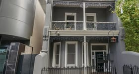 Medical / Consulting commercial property for lease at Suite 2/326 Malvern Road Prahran VIC 3181
