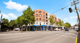 Shop & Retail commercial property for lease at 90 King Street Newtown NSW 2042