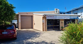 Factory, Warehouse & Industrial commercial property for lease at 66 Parker Street Maroochydore QLD 4558