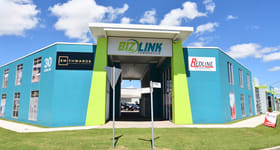 Offices commercial property for lease at 5/30 Civil Road Garbutt QLD 4814