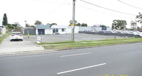 Other commercial property for lease at 241 Hume Highway Cabramatta NSW 2166
