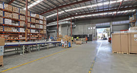 Factory, Warehouse & Industrial commercial property for lease at 118 Denison Street Hillsdale NSW 2036