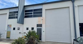 Factory, Warehouse & Industrial commercial property for sale at Unit 15/172-178 Milperra Road Revesby NSW 2212