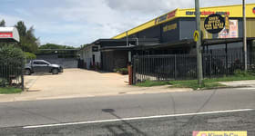Factory, Warehouse & Industrial commercial property for lease at 3/242 Zillmere Road Zillmere QLD 4034