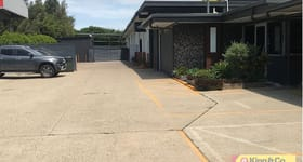 Factory, Warehouse & Industrial commercial property for lease at 2/242 Zillmere Road Zillmere QLD 4034
