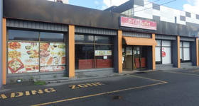 Hotel, Motel, Pub & Leisure commercial property for lease at 3/22 Gregory Street Mackay QLD 4740