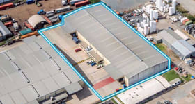 Factory, Warehouse & Industrial commercial property for lease at 1652 Ipswich Road Rocklea QLD 4106