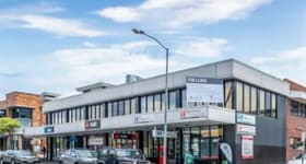 Offices commercial property for lease at 1/115 Boundary Street West End QLD 4101