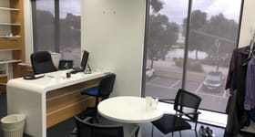 Medical / Consulting commercial property for lease at 1/74 Maribyrnong Street Footscray VIC 3011