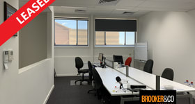 Other commercial property leased at Level 1/184 Tower Street Panania NSW 2213