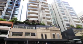 Shop & Retail commercial property for lease at Bondi Junction NSW 2022