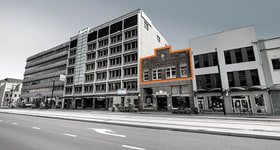 Offices commercial property for lease at Level 1, 380 Hunter Street Newcastle NSW 2300