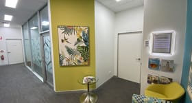 Offices commercial property for lease at S4, 1.01/15 Discovery Dr North Lakes QLD 4509