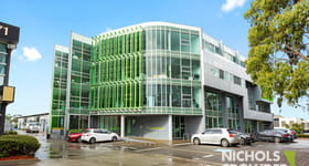 Offices commercial property for lease at G06/75 Tulip Street Cheltenham VIC 3192