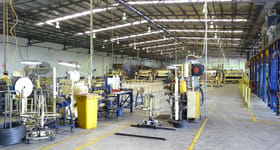 Factory, Warehouse & Industrial commercial property for lease at 3/1652 Ipswich Road Rocklea QLD 4106