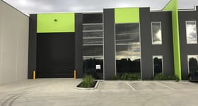 Factory, Warehouse & Industrial commercial property for lease at 26 Rays Way Pakenham VIC 3810