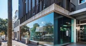 Shop & Retail commercial property for lease at Ground/120 Bourke Street Darlinghurst NSW 2010