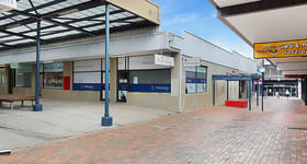 Medical / Consulting commercial property for lease at Shop 8 & 9 West Mall Plaza Rutherford NSW 2320
