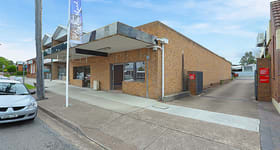 Offices commercial property for lease at 131 Lawes East Maitland NSW 2323