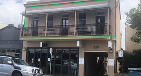 Offices commercial property for lease at Level 1/120 Darby Street Cooks Hill NSW 2300